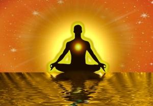 1363708913_Meditation