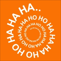 final-logo-orange